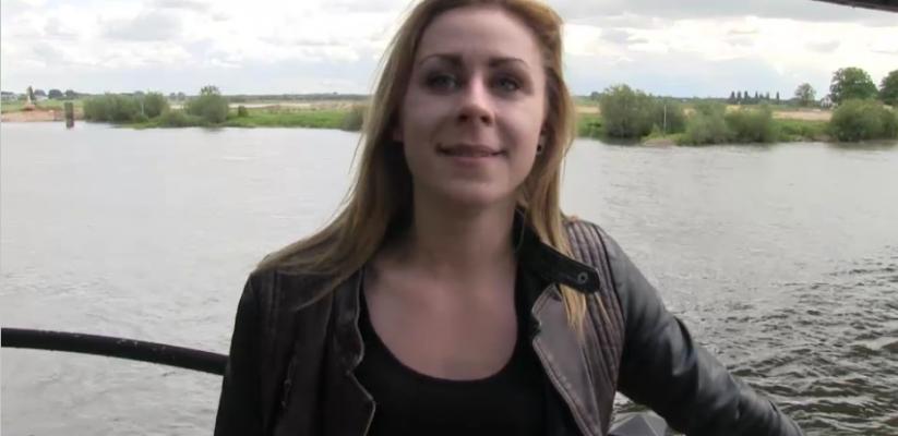 nederlandse pornofilms