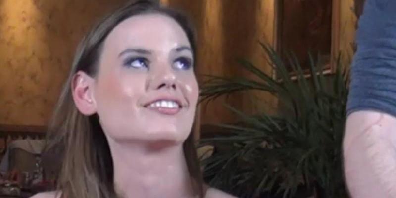 nederlandse pornoster sofie