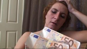 Ik neuk voor geld