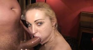 nederlandse porno